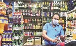 Indian retail prepares for Unlock 1.0, seeks uniform reopening of stores