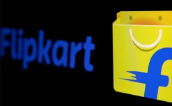 Flipkart  to re-apply for food retail license in India