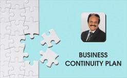 Covid-19:  'Opportunity for the mattress segment to evolve into next avatar' :  K Madhavan