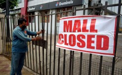 Coronavirus and banks: Retailers hit by lack of support from banks : RAI survey