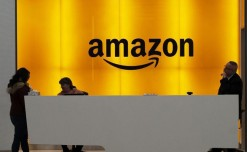 Amazon India expands packaging-free shipping