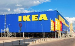 IKEA set to resume operations in Hyderabad