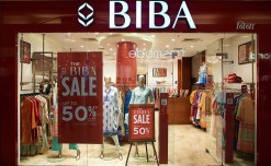 BIBA reopens over 150 stores, With some changes