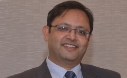 'Automation is expected to become a new norm in the residential infrastructure' : Alok Hada