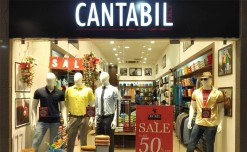 Cantabil strengthens Omnichannel strategy with its debut at e-commerce marketplace