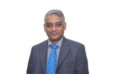 'COVID has put focus back on cost optimization' :  Himanshu Patil