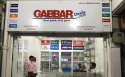 Gabbardeals secures funding from Venture Catalysts