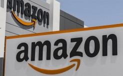 Amazon employs  AI-based tech to enforce social distancing at its offices and warehouses