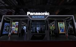 Panasonic India to digitalize its offline retail network, partners with online platform Benow