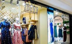 High Street Essentials Pvt. Ltd. Raises INR 20.75 Cr in Pre-Series C Funding