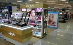 L'Oreal to remove words 'White, Fair, Light' from Skincare Range