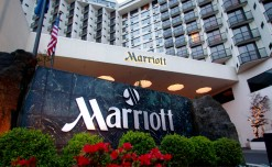 Marriott set to expand food delivery biz with 'Marriott on Wheels'