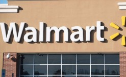 Walmart announces Prashanti Bodugum as Vice-President, Technology and Centre head, Chennai