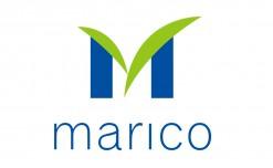 FMCG major Marico takes over men's grooming startup Beardo