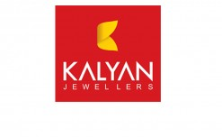Kalyan Jewellers appoints two new directors and names a new Chief Executive Officer