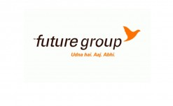 Future Group partners with o9 Solutions for forecasts and refilling