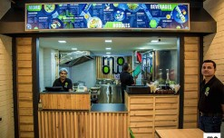 Committed to Serve :  Momo King introduces five cloud kitchens across Delhi NCR