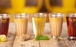 Chennai-based Chai Waale raises Rs 1.75 crore, to expand footprint