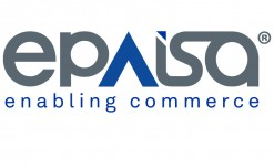 Business Assistance : ePaisa offers hassle-free solutions for West Bengal merchants