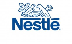 Nestle to explore growth opportunities in confectionery and coffee segments