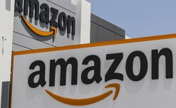 Amazon parent infuses Rs 2310 crore in Indian unit