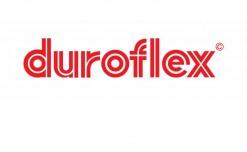 Experiential Centre : Duroflex open its new experiential concept store in Bengaluru
