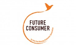 Future Consumer posts Rs 175.46 crore net loss