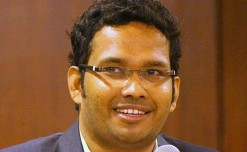ONGO Retail redefines traditional retail shopping : Rama Kuppa, CEO, ONGO Framework