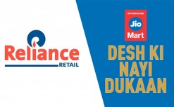 Reliance Retail plans to tap global investors in few quarters