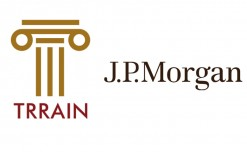 TRRAIN ties up with JP Morgan, to assist 3000 covid impacted women employees in the retail sector