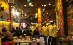 Restaurant, Food industry hit hard by Covid-19, but long term optimism remains high: Retail Experts
