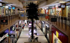 Future of Shopping malls: Shopping Centres Association plead for consent to reopen