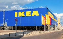 IKEA temporarily closes Hyderabad outlet due to Covid-19 concerns