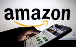 Amazon strengthen its portfolio, enters insurance distribution business