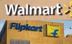 Flipkart acquires Walmart India's wholesale business; launches Flipkart Wholesale