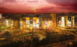 DLF Shopping Malls partners with Inresto, to set up digital contactless dining across its malls