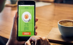 Contactless Future : DotPe to enable contactless dining and take-aways at Nexus Malls