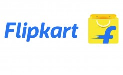 Flipkart introduces its hyperlocal service 'Flipkart Quick' to offer quick deliveries