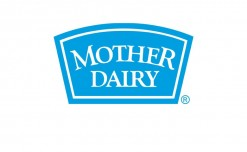 Mother Dairy forays into bread category