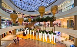 Unlock 3.0 : Phoenix Mills to reopen retail malls in Maharashtra from August 5