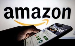 Amazon looks to create thousands of job opportunities in India