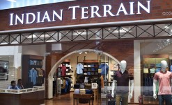 Indian Terrain plans expansion, to expand footprint in Tier2 & Tier3 markets