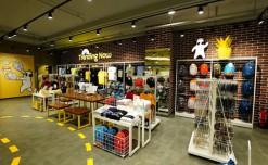 Experiential Retail: Tata Trent Ltd. launches 'Landmark Xcite' concept store in Mumbai