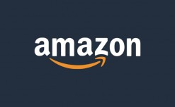 Amazon Easy store launched in upgraded format