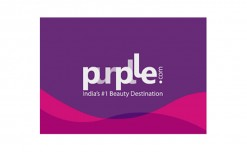 Personal care platform Purplle aims US$ 100 million sales in FY'21