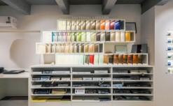 U&Us : Godrej's design studio wins trademark for unique retail format