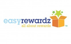 Easyrewardz launches Shopster 2.0 to help Retailers Go Contactless