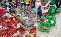 Retail Recovery: Weekend curfews hampering retail industry