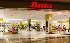 Bata plans expansion, to add 100 stores in FY21