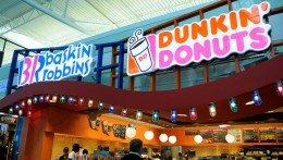 Jubilant FoodWorks plans to expand Dunkin' Donuts' small-sized outlets